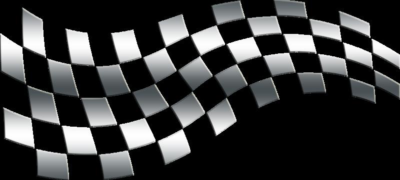 Joey Sternotti Racing